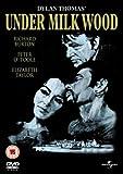 Under Milk Wood [DVD] [1972]
