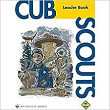 Book Cub Scout Leader How-To Book: Successful Ideas to Add Sparkle to Den and Pack Activities (1996-11-08)