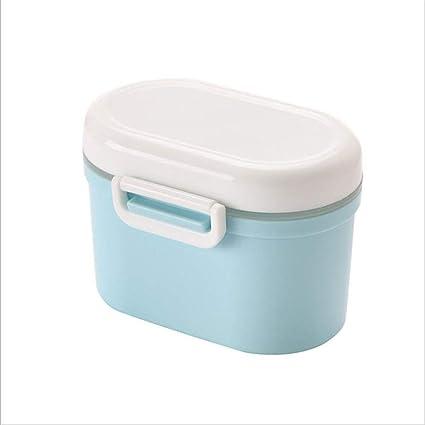 Dispensador de Leche en Polvo y Contenedores de Almacenamiento,del dispensador de leche en polvo