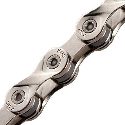 KMC X9.99 Chain