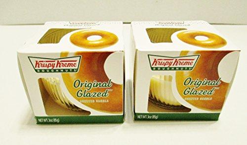 krispy-kreme-original-glazed-scented-candle-3-oz-2-pack
