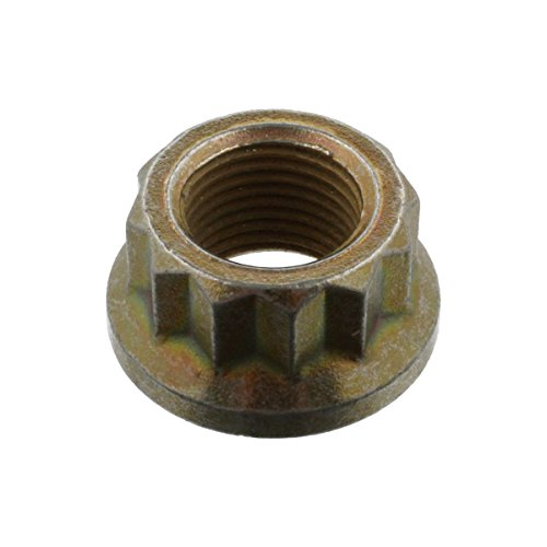 Febi 5960 Connecting Rod Nut
