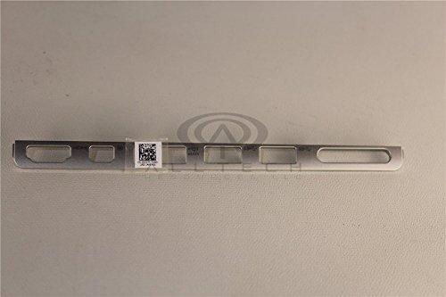 Dell XPS 15z L511z Laptop I/O Port Cover 5CD7P 05CD7P ()