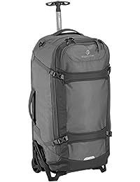 Lync System 29 Convertible Luggage, Graphite