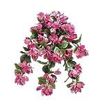 Mauve-Bougainvillea-Silk-Flower-Hanging-Bush-24-Long