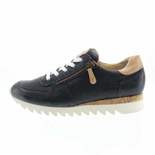 Paul Green - Zapatillas para mujer