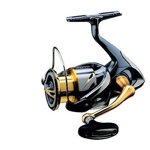 正規激安 Shimano 14ステラc3000 X G G Spinning Shimano Reel 032461日本から 032461日本から B01CDW8GUS, 本川根町:cd81a02e --- arianechie.dominiotemporario.com