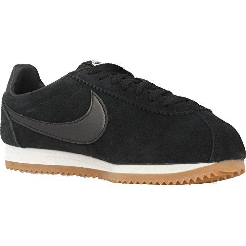 Downshifter noir Chaussures Nike Msl Schwarz Homme Pour Schwarz Course Noir De 5 hellblau aqOBwd