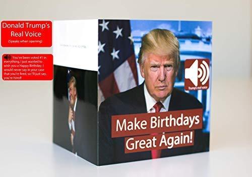 Buy 30th birthday ideas for best friend