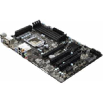 New Driver: ASRock B75 Pro3 Intel USB 3.0