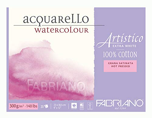 Shop Fabriano Products Online In Uae Free Delivery In