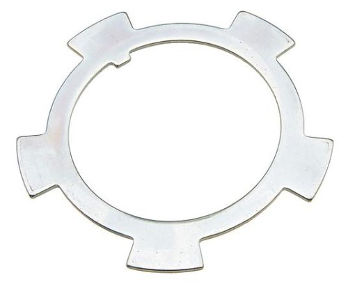 OES Genuine Axle Nut Washer for select Lexus/ Toyota models (Washers Nut Adjusting)