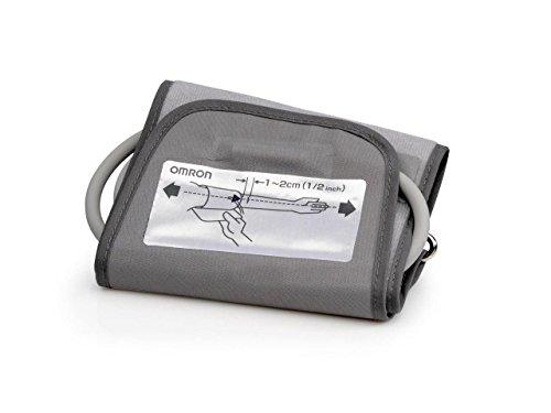 Omron Blood Pressure Monitor Upper Arm Children/Adult Kid Sm