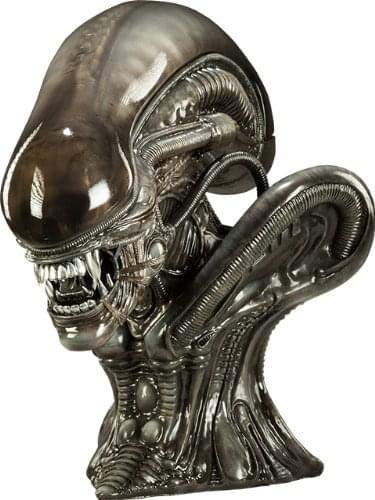 Sideshow Collectibles Alien