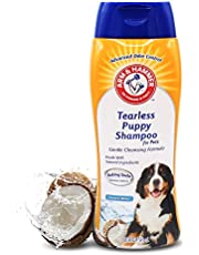 Arm & Hammer Super Deodorizing Spray for Dogs