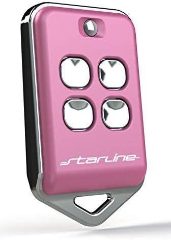 MITTO4/® Compatible con mandos de la marca BFT/® STARLINE Mando a distancia BM4 BRCB04/®, B RCB02/® TRC2/® Modelos: TRC1/® TRC4/® MITTO2/®