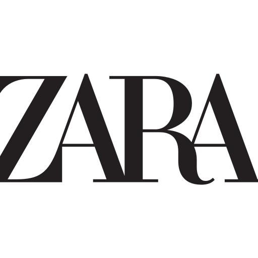 ZARA (Kindle Tablet Edition): Amazon.es: Appstore para Android