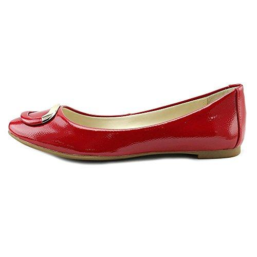 Flats Women Alfani Gwennevah Red 5 US 9 Alfani Gwennevah qOgn8BwZ