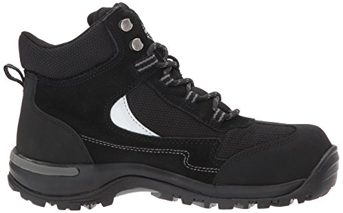 Harley-Davidson Women's Waites CT Industrial Shoe Black for sale online clearance how much hot sale cheap price fUfdKEIK