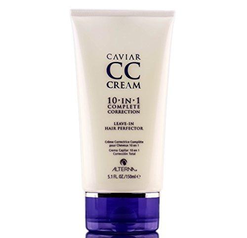 Alterna-Caviar-Complete-Correction-Hair-Cream-51-oz