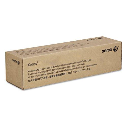 xerox-drum-cartridge-013r00647