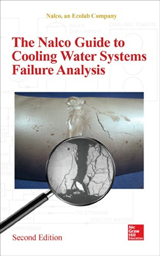 the-nalco-guide-to-cooling-water-systems-failure-analysis-second-edition
