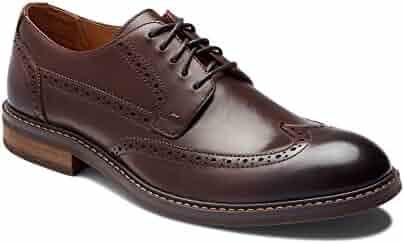 d7ec14de31ed6 Shopping My Gift Stop or Shoe Station - Oxfords - Shoes - Men ...