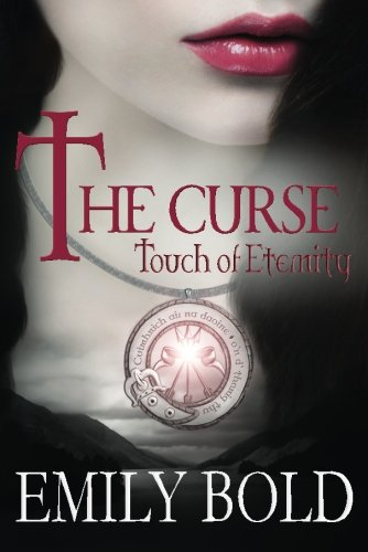 The Curse: Touch of Eternity (The Curse