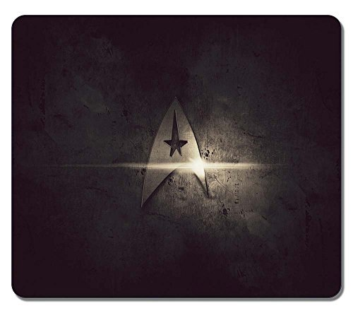gaming-mouse-pad-large-mouse-mat-1287x1102x015-in-customizable-heavy-metal-star-trek-natural-eco-rub