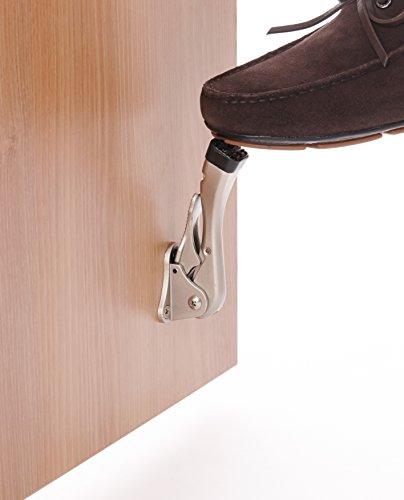 Buy door stops for heavy doors