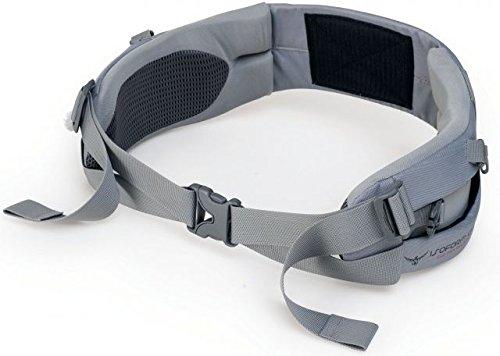 Osprey Isoform Hipbelt - - - - - - -   B01IJMCPUI
