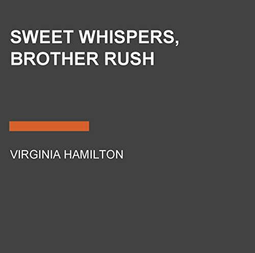 Johnson Brothers Sweet (Sweet Whispers, Brother Rush)