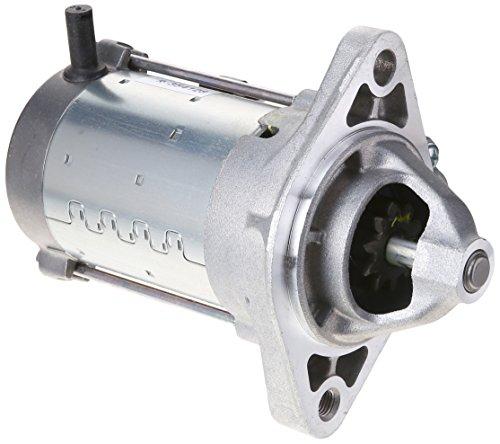 Denso 280-0330 Remanufactured Starter