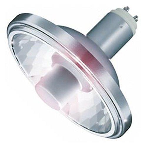 Philips 430728 - 35 Watt - R111 Spot - MasterColor - Puls...