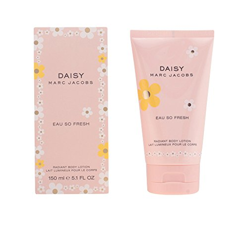 Marc Jacobs Marc Jacobs Daisy Eau So Fresh Body Lotion Body Lotion 5.1 oz