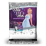 Original White Velvet Chocolate 3 lb. Bag - By Gosh That's Good! Brand