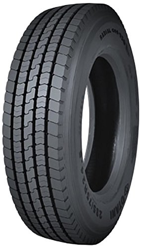 Otani OH-150 Commercial Truck Tire - 285/75R24.5