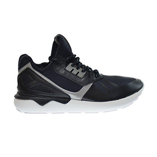 timeless design f6b77 d319d ... netherlands 80off adidas tubular runner mens shoes core black white  grey b25525 66a86 f4324