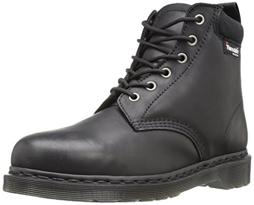Dr. Martens 939 New Laredo Extra Tough 21637001, Boots