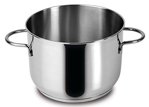 Lagostina briosa 010700600024 bater a de cocina for Lagostina briosa