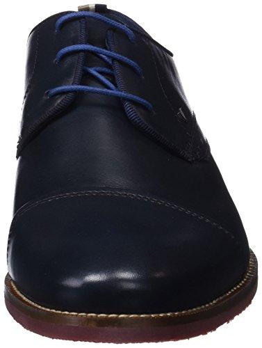EU Marineblau Herren Blau Russell 0 1086u Martinelli 1335 Marino Marino Derbys 6X0wq