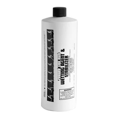 Sprint End Run Wetting Agent & Stabilizer for Black & White Films and Papers, 1 Liter