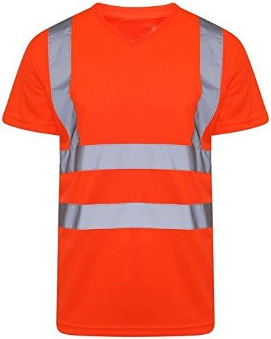 Fashion FAIRIES - Camiseta de seguridad para hombre y niño: Amazon.es: Ropa y accesorios