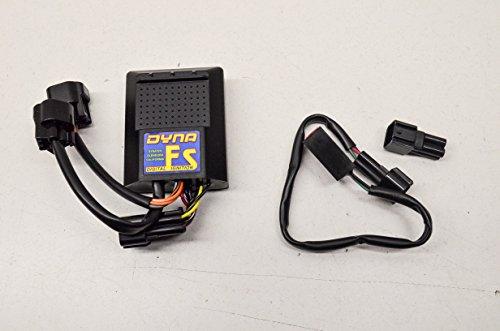 Dyna Fs Ignition - Dyna FS DFS3-5P High Energy Ignition QTY 1