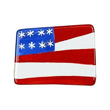 Coton Colors MINI Flag Attachment