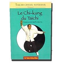 LE CHI-KUNG DU TAICHI