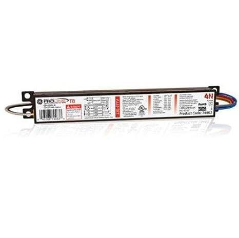 41ACpd1GdbL._SX466_ ge lighting 74463 ge432mv n 120 277 volt multi volt proline  at gsmx.co