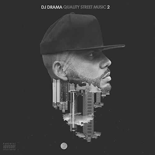 Quality Street Music 2 [Explicit]