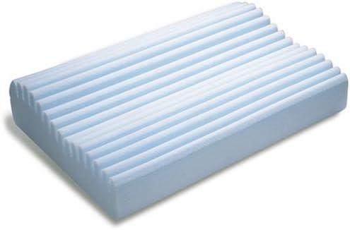 Obus Forme Ultraform Pillow: Amazon.co