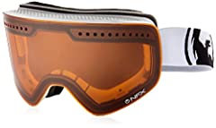 Since the beginning, dragon set out to be the leading eyewear and accessories brand in the active youth lifestyle market by supporting the best athletes with the best product, while remaining connected to core retailers and consumers. That mi...